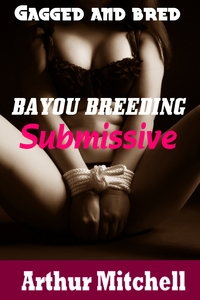 Forced+Impregnation+Erotica+ +Bayou+Breeding+Submissive+ +Gagged+and+Bred World Models is the adult division of the premier child and teen agency, ...