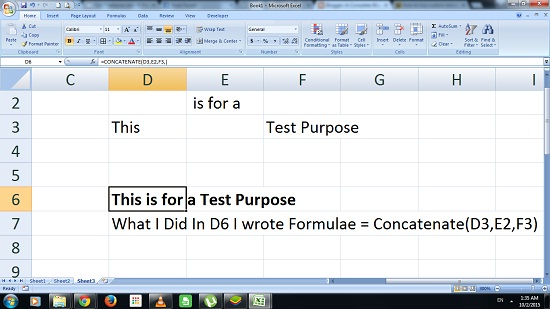 the-use-of-concatenate-function-in-excel