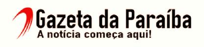 Gazeta da Paraíba