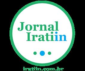 Jornal Iratiin