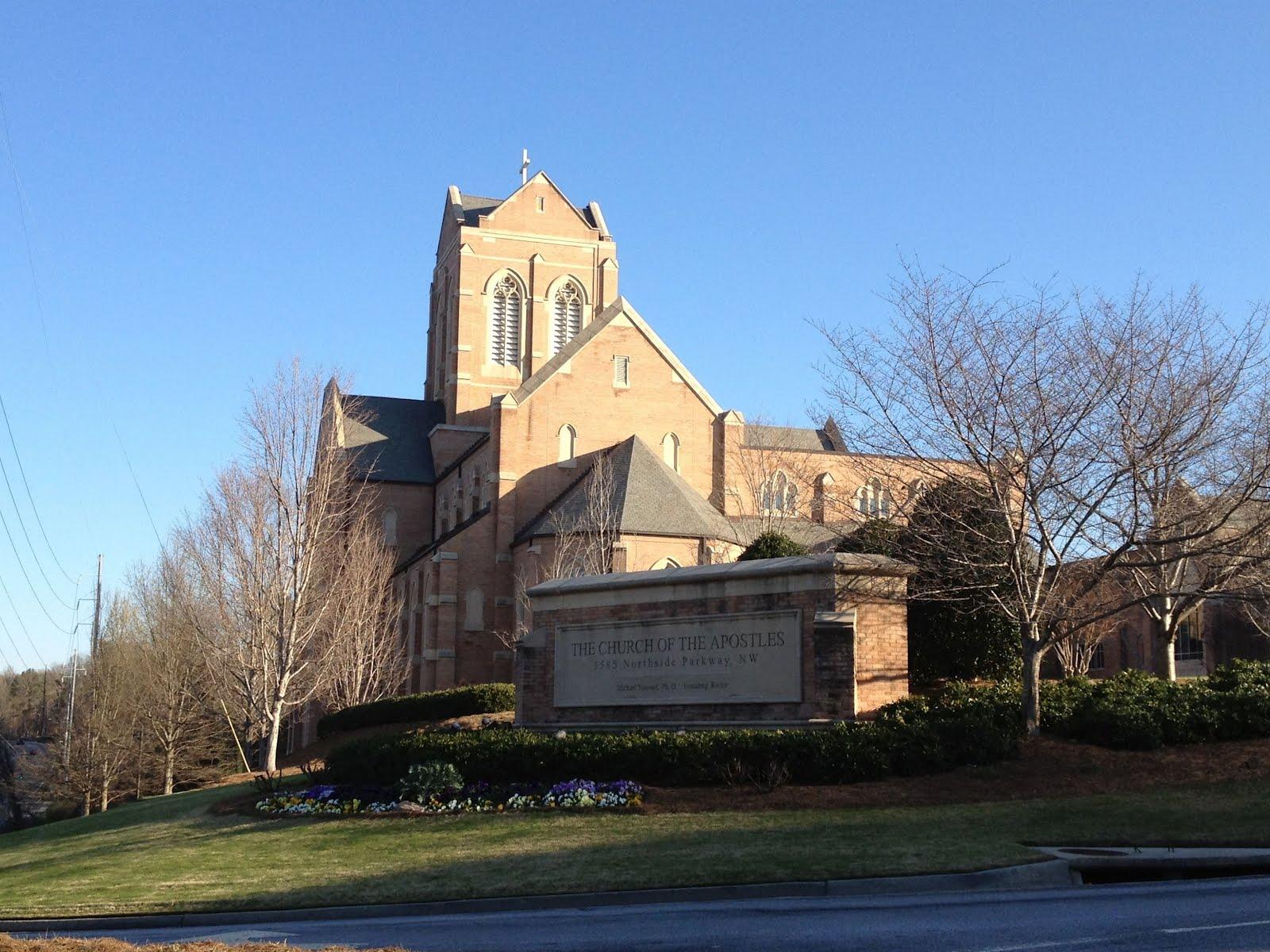 Lovely lilly grove baptist church in houston texas #1: lilly+grovejpg