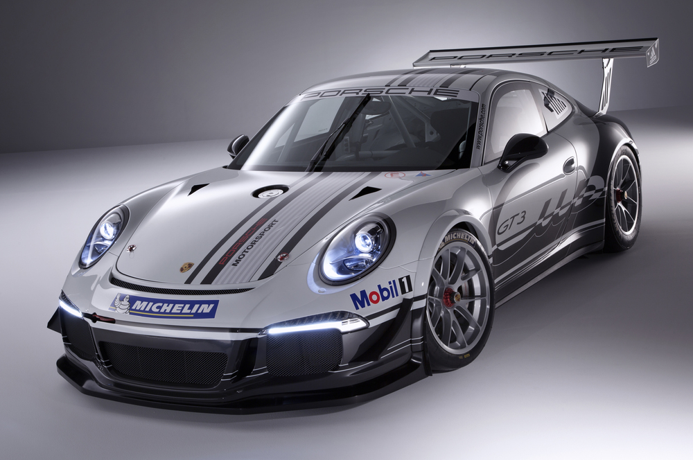 Porsche Gt Race Car on porsche gt2 race car, lotus exige gt race car, bmw x5 race car, aston martin db4 gt race car, porsche 911 gt3 rally car, toyota supra gt race car, dodge dart gt race car, ferrari 456m gt race car, pontiac fiero gt race car, mercedes amg gt race car, porsche 911 sc race car, nissan juke race car, porsche 911 hybrid race car, ferrari f50 gt race car, porsche 918 spyder car, nissan 350z gt race car, porsche panamera race car, bugatti veyron gt race car, ferrari 250 gt race car, porsche gt3 race cars,