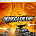 free download games :  renegade ops -free download for pc full version