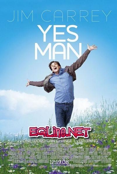 فيلم Yes Man