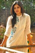 pavani gangireddy glam pics-thumbnail-4
