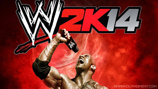 Download WWE 2K14 Online Let's Play Walkthrough Gameplay