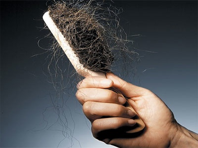 11 reasons why you are experiencing hair breakage