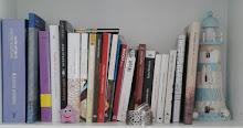 Más libros...