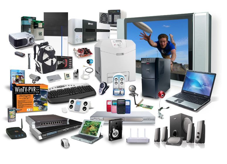 Best 3 degrees in the field of hardware in 2015
