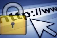 Gestione Password internet