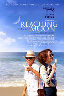 http://2.bp.blogspot.com/-fxSpCcRmUdA/UpmR97KT8iI/AAAAAAAABSc/AG4uEy72zj8/s1600/Reaching+for+the+Moon+(2013).jpg
