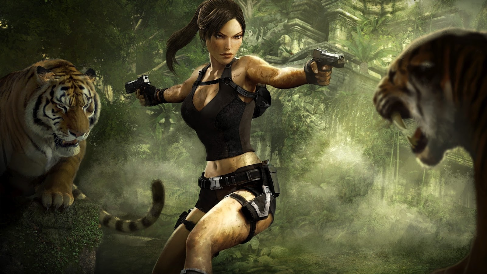 http://2.bp.blogspot.com/-fxSyqGIEY5E/T0Yn_ZhKjOI/AAAAAAAAAtE/q-YlG9JiZeo/s1600/Tom_Raider_Lara_Croft_vs_Tigers_in_Jungle_HD_Wallpaper-gWb.jpg