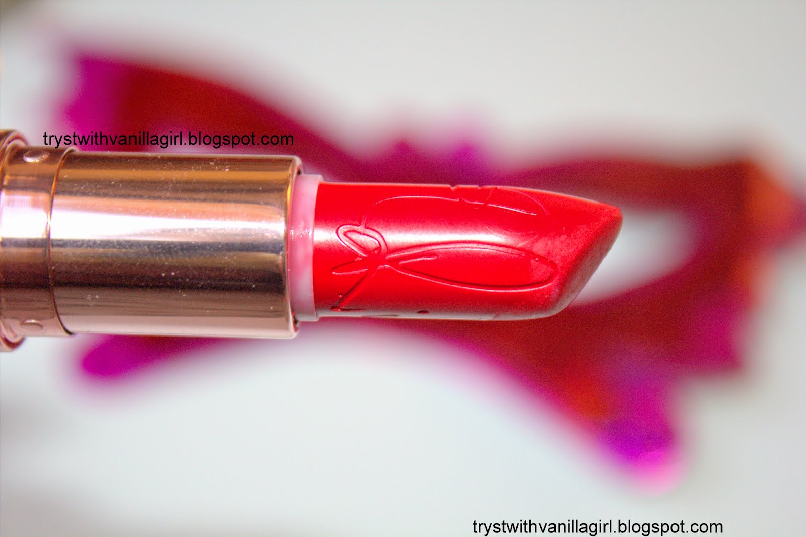 rubywoo,mac lipsticks,indian beauty blog