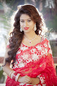 Manali Rathod latest portfolio stills-thumbnail-7