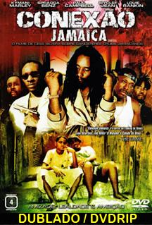 Assistir Conexão Jamaica Dublado 2002