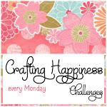 https://craftinghappinesschallenges.blogspot.com/