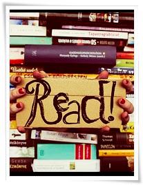 Takaslık kitaplarımız^^