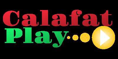 Calafat Play
