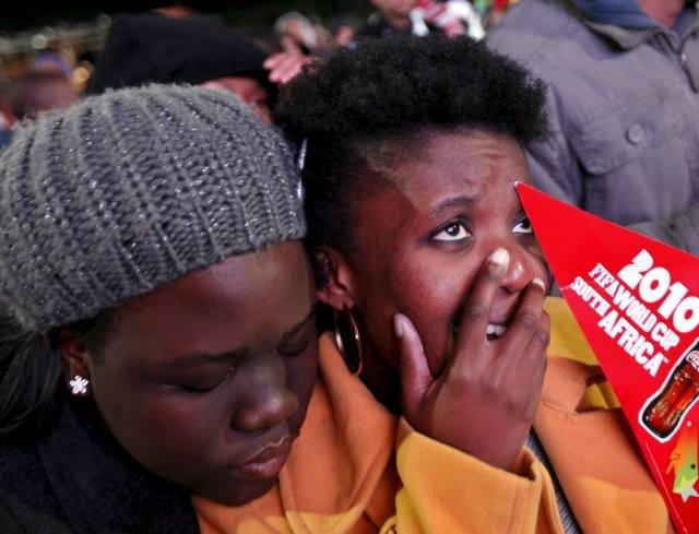 Images Of Las Mujeres Suazilandia Sur Frica Tienen Prohibido Uso