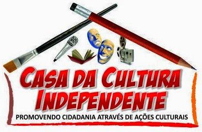 Coletivo Cultucar de Cultura