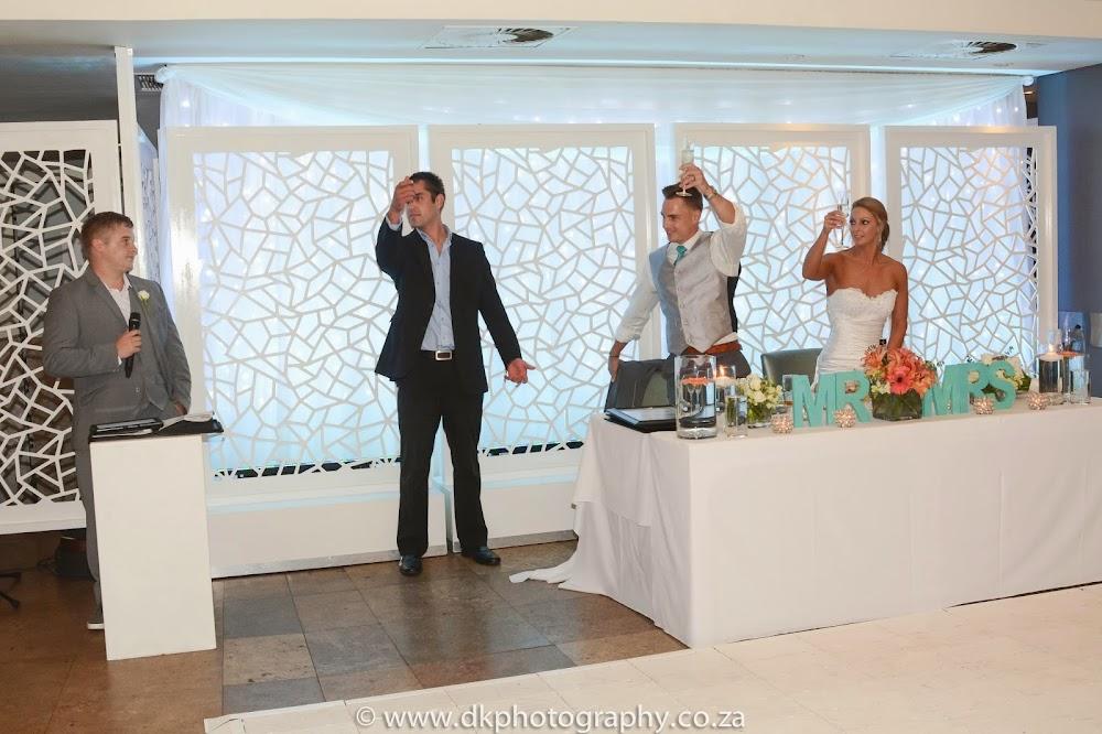 DK Photography CCD_7411 Wynand & Megan's Wedding in Lagoon Beach Hotel