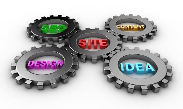 Web Design & Development Company | Website Designers in Australia