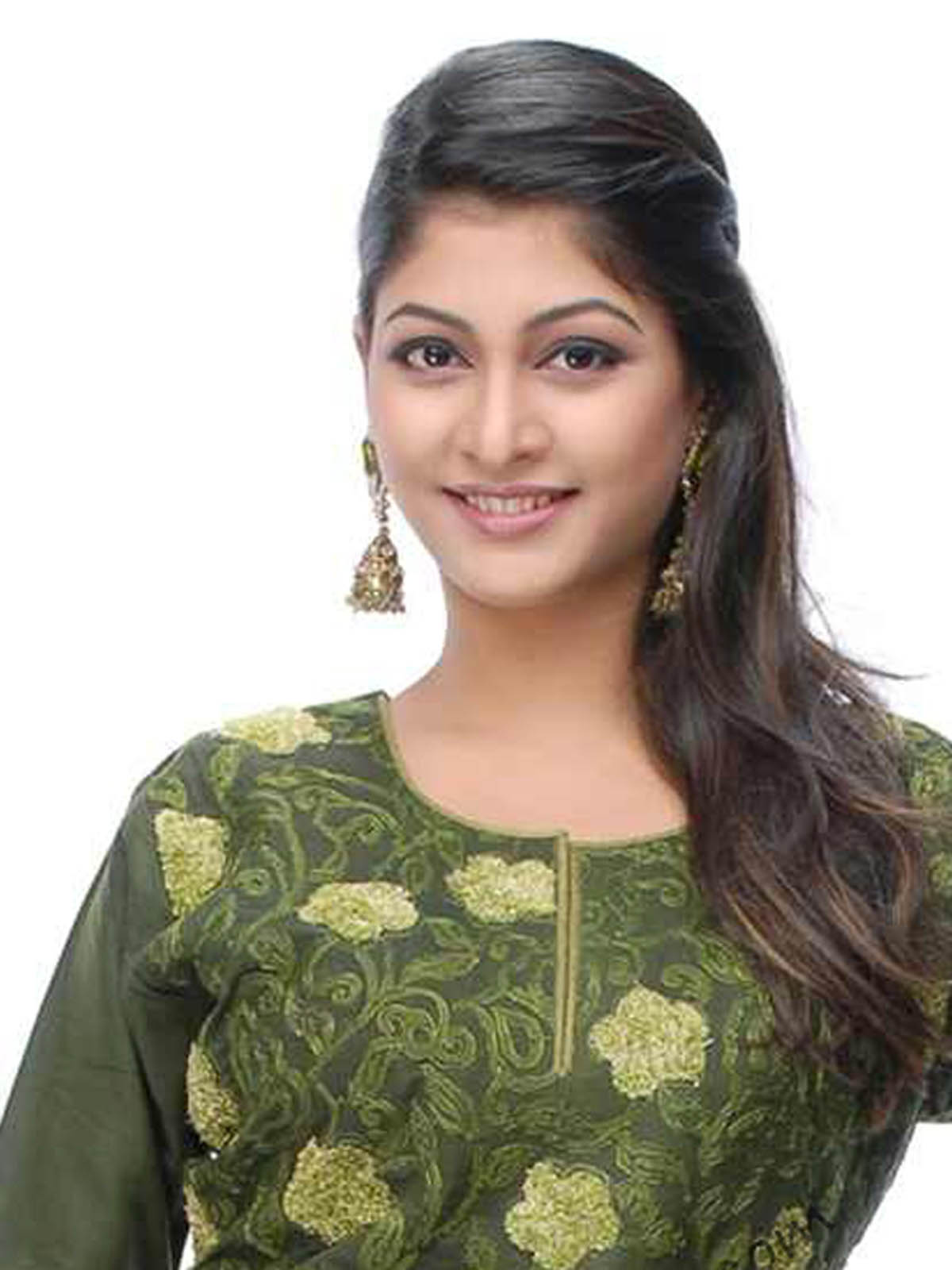 Sarika Bangladesh Actress Wallpapers