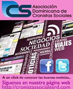 WEB OFICIAL: ADCS