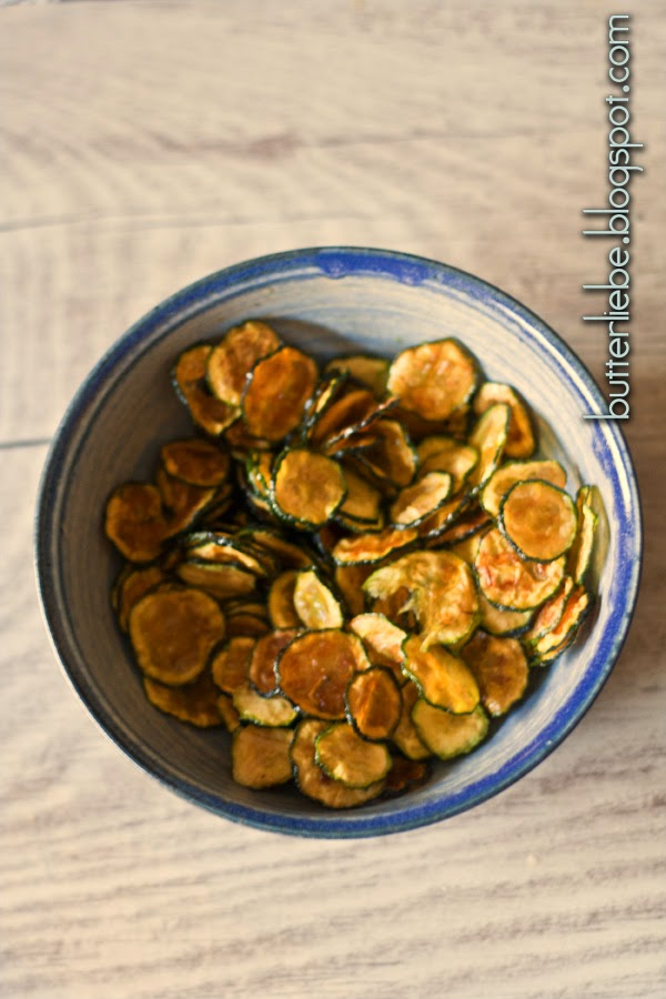 ... chips potato chips paleo chips baked zucchini chips recipe yummly