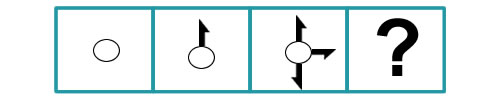 Abstract Reasoning 15