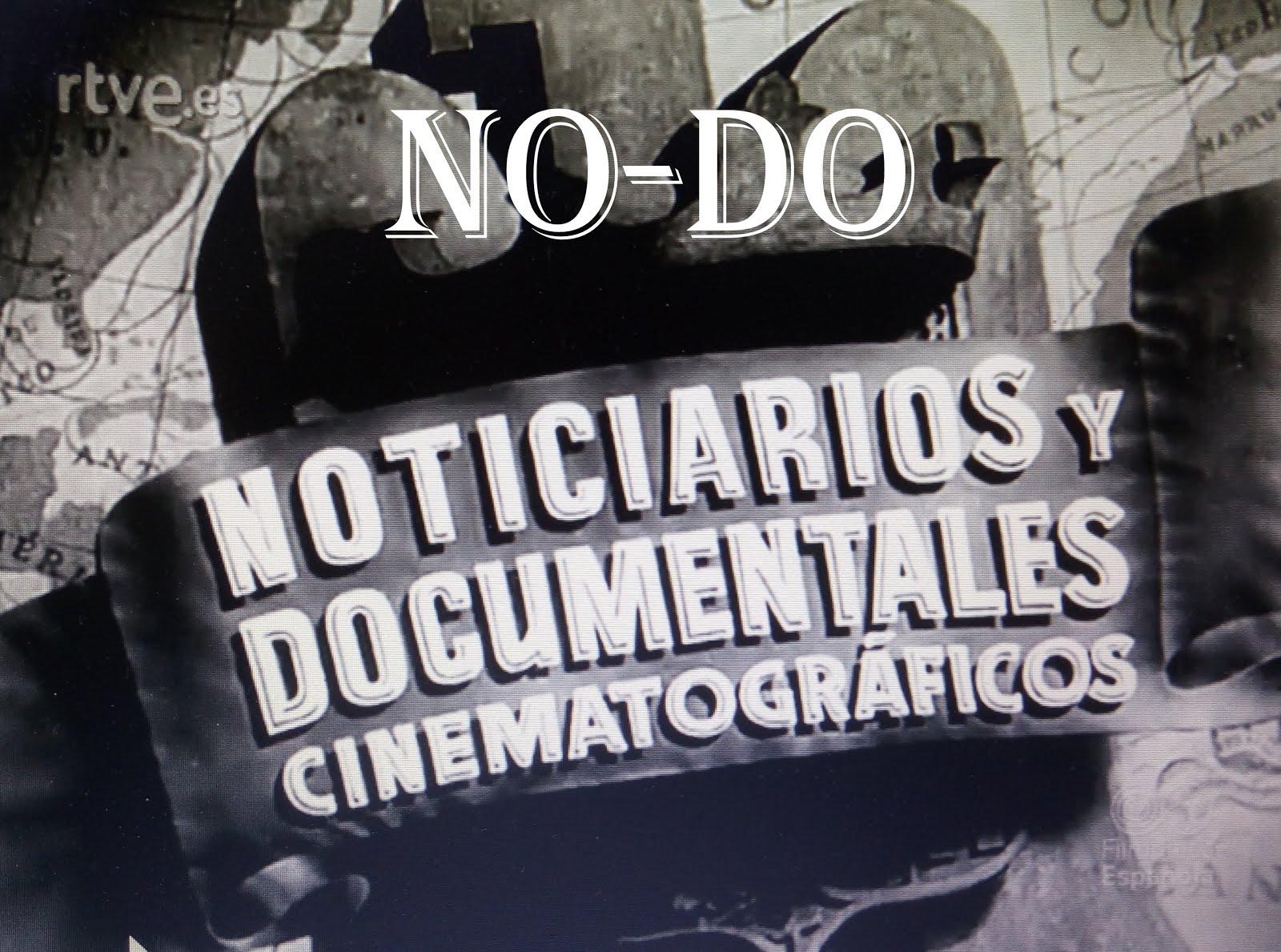 25.04.1962 EL NO-DO, CON NOTICIAS Y DOCUMENTALES DE ESPAÑA, SOBRE MANISES.