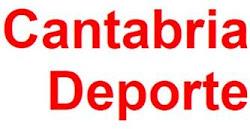 C. Deporte