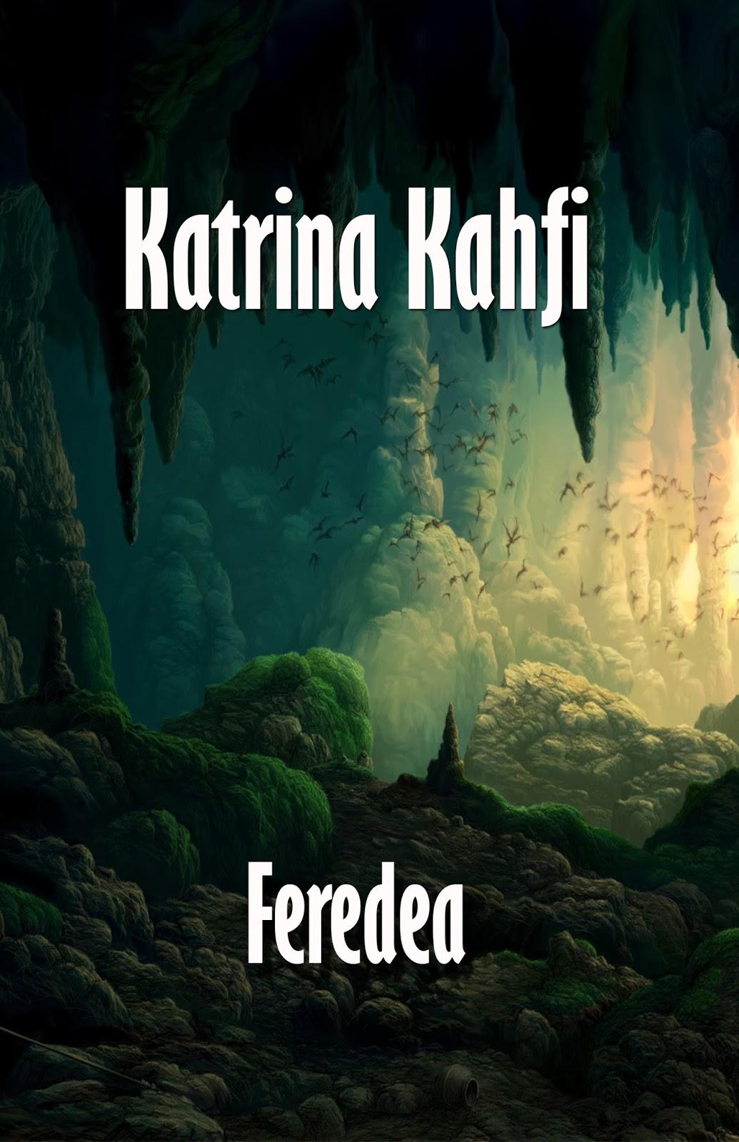 https://play.google.com/store/books/details/Feredea_Katrina_Kahfi?id=HFLLAgAAQBAJ