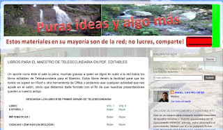 http://purasideasyalgoms.blogspot.mx/2011/10/libros-para-el-maestro-de.html