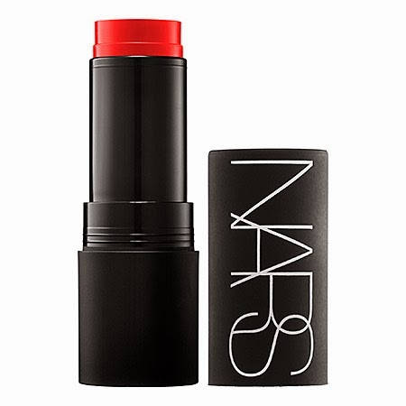 Beauty Find - NARS Matte Multiple