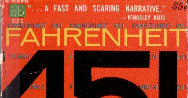 montags decision making process in fahrenheit 451 by ray bradbury A summary of the sieve and the sand (continued) in ray bradbury's fahrenheit 451 learn exactly what happened in this chapter, scene, or section of fahrenheit 451 and what it means.