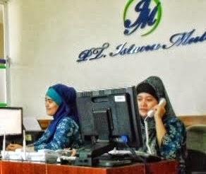 Pesan Hotel dan Tiket Murah ke IM-Travel 02170293232 - 02127328777 - 02168992324 (bu Wiwit)