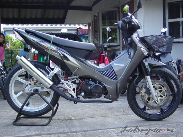 honda wave 125 s manual daily instruction manual guides u2022 rh testingwordpress co Hyosung Motorcycles Honda Motorcycle Gallery