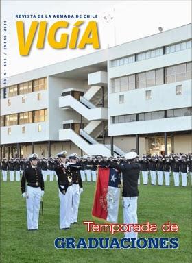 http://www.revistavigia.cl/papeldigital/visor.html?dr=revistavigia&pag=1&edic=20150116&mp=36