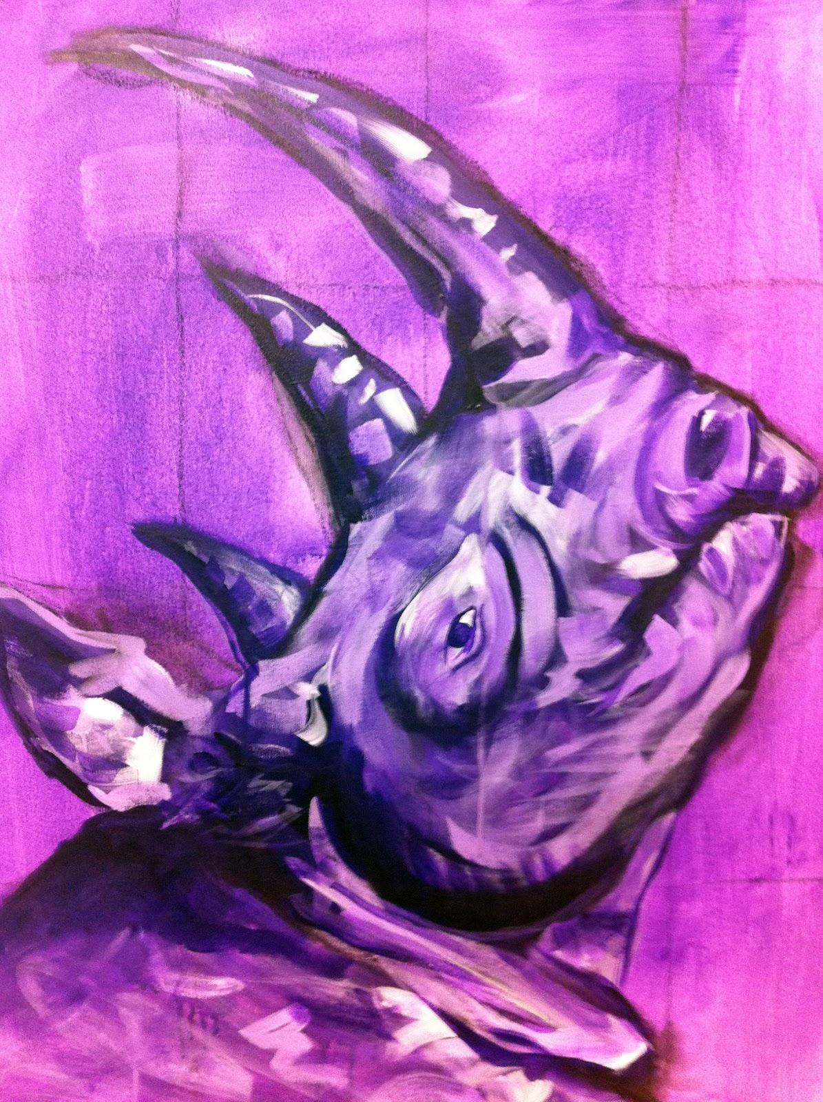 http://2.bp.blogspot.com/-fxgD8ZtPSa8/TjWhucUGRjI/AAAAAAAAA38/kamplCWL-6U/s1600/purple+rhino.JPG