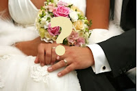 antes do casando
