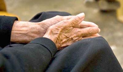 vradhgram old hands