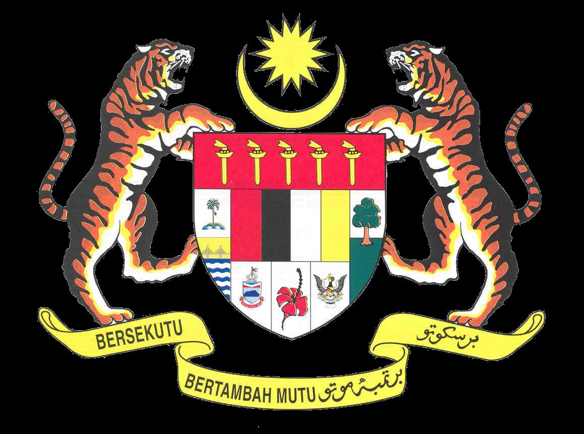 Jadual Tarikh Pembayaran Gaji Kakitangan Awam Malaysia 2015