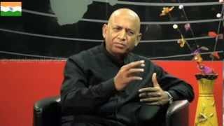 India Needs Love And Care – Mr. Raja Krishnamoorthy Kitty
