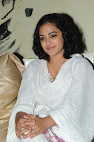 Nithya Menon Malini 22 Photos