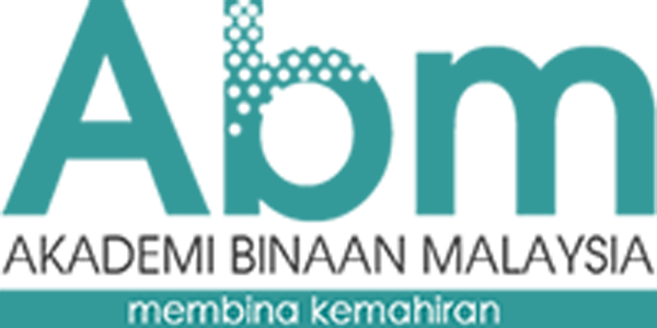 Jawatan Kerja Kosong Akademi Binaan Malaysia Wilayah Utara (ABMWU) logo www.ohjob.info april 2015
