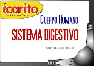 http://www.ceiploreto.es/sugerencias/animaciones/ciencias/digestivo.swf