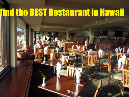 Roy's Hawaiian Fusion Cuisine. 2290 Kaanapali Parkway  Lahaina, HI 96761. (808) 669-6999. ROY'S KAANAPALI BAR & GRILL 669-6999 Kaanapali In the golf course clubhouse at the entrance to Kaanapali Beach. est Maui favorite Roy's is now open for lunch in its new location at the Ka'anapali Golf Course Club House. Enjoy the heart-healthy cuisine at Roy's Kaanapali in Lahaina. Roy's Kaanapali (no longer in Kahana) is on the Kaanapali golf course, so you get views of the practice putting greens.The new Royʻs at the main entrance to Kaʻanapali Beach Resort with guests about to watch the sun go down across the golf course. menu features a selection of Roy's Classics (signature dishes that have become international favorites) as well as uniquely designed entrees. Reviews. Good ambiance, good service, good food. Have been to several of Roy's around the country, Kihei, Maui is the best! Food is excellent, service is perfect. Both are consistent beyond belief.