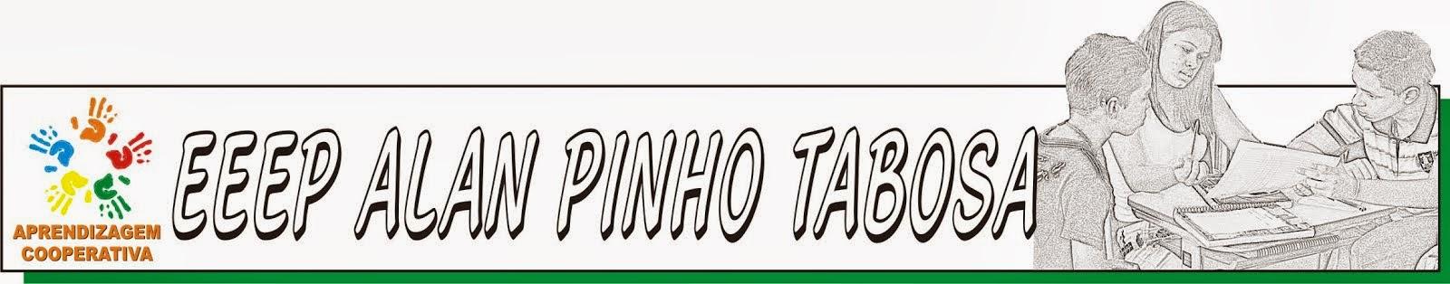 EEEP Alan Pinho Tabosa