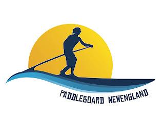 PBNE Yellow Logo